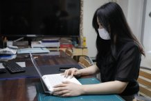 Coronavirus pandemic causes learning gap to widen in education-obsessed South Korea