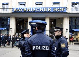 Jewish leaders seek better policing of online hate speech