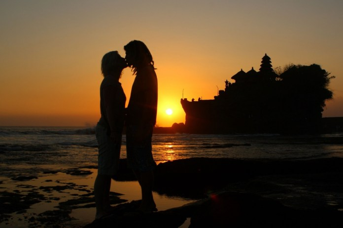 20 Romantic Things To Do In Bali Indonesia Dinner Resorts And Attractions Allindonesiatourism Com