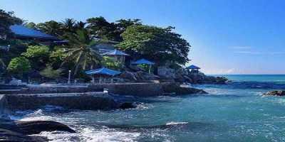 14 Things to Do in Pangkal Pinang Indonesia (Incredible ...