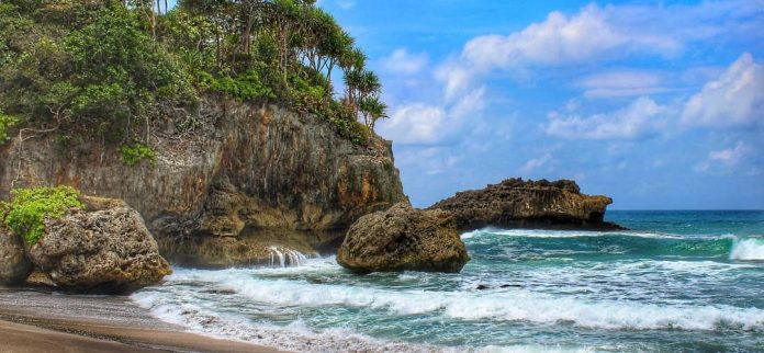 10 Admirable Things To Do In Pangandaran West Java Indonesia Allindonesiatourism Com