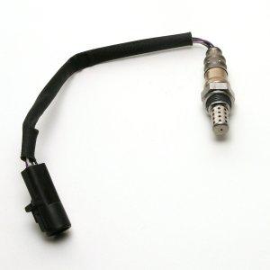 Oxygen Sensor for 1998 Ford Contour | AutoPartsKart