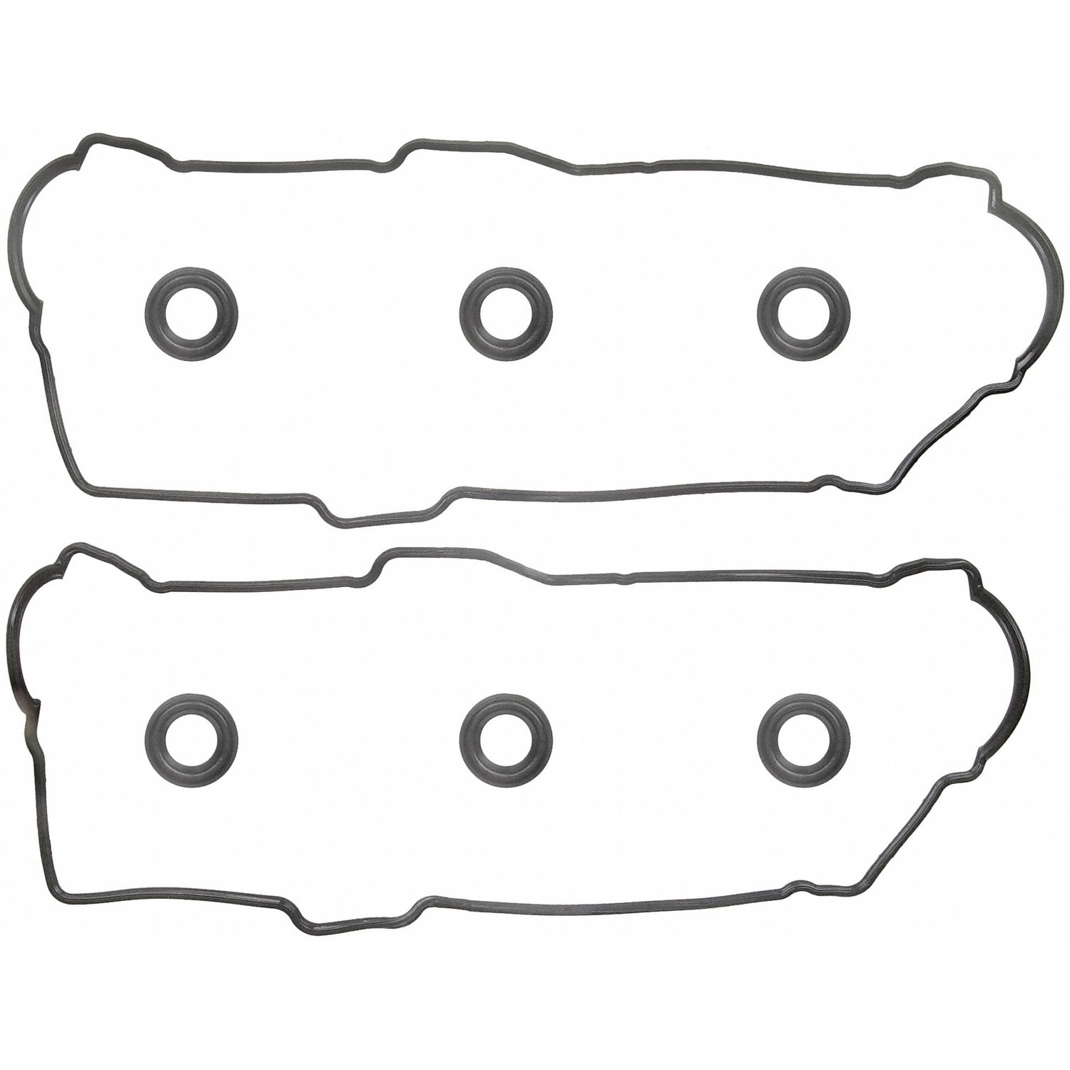 Felpro Engine Valve Cover Gasket Set Vs R