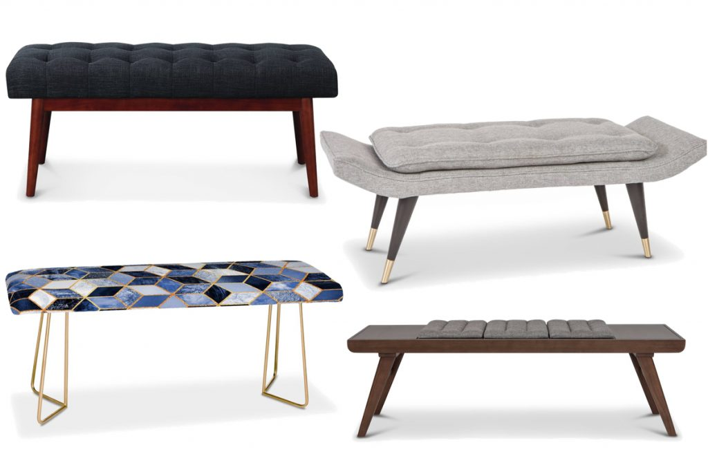 5 coffee table alternatives that will