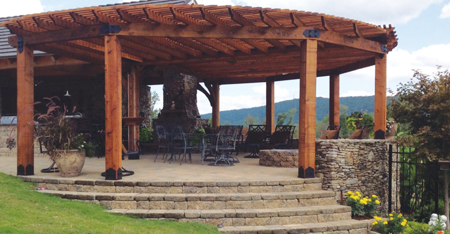 patio covers shade structures the