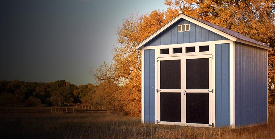 sheds outdoor storage the home depot