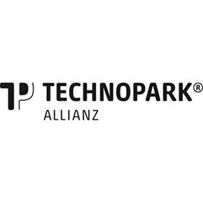 TP Allianz