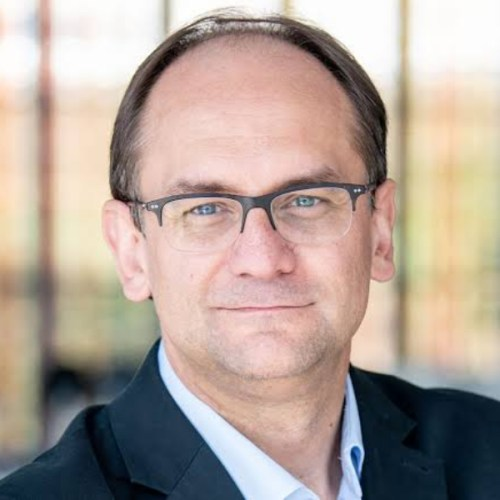 Marc Gruber