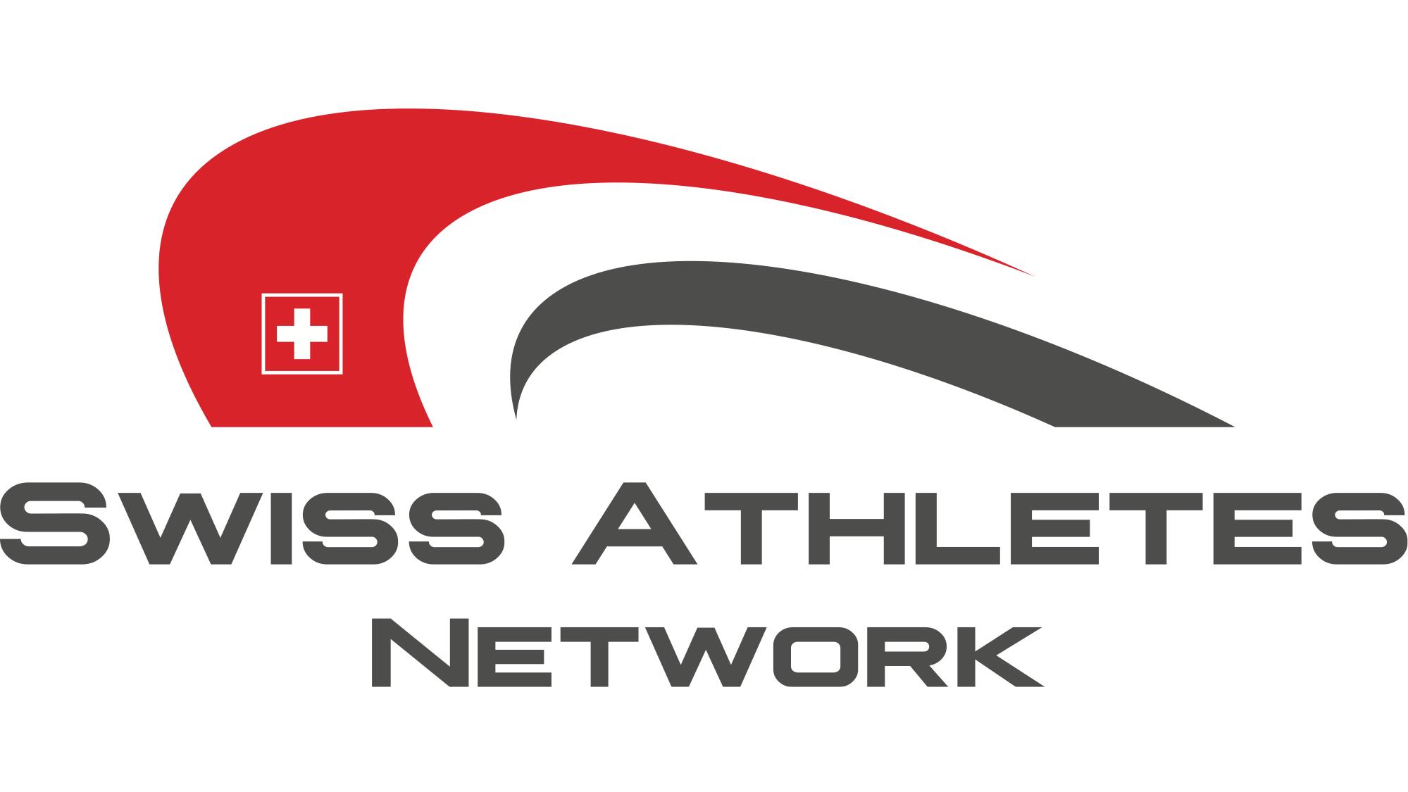 Swiss Athletes Network