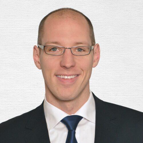 Daniel Schoch