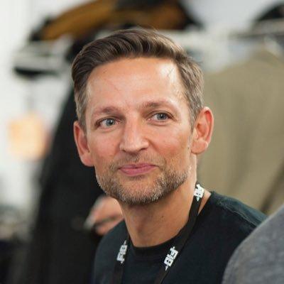 Andreas Iten