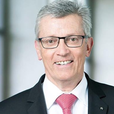 Ivo Furrer