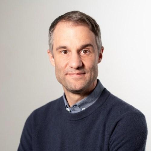 Pascal Koenig