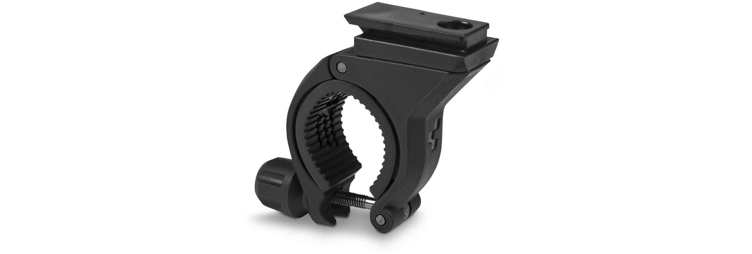 Cube Lichthalter Fur Cube Lichter Fahrradbeleuchtung Licht Zubehor