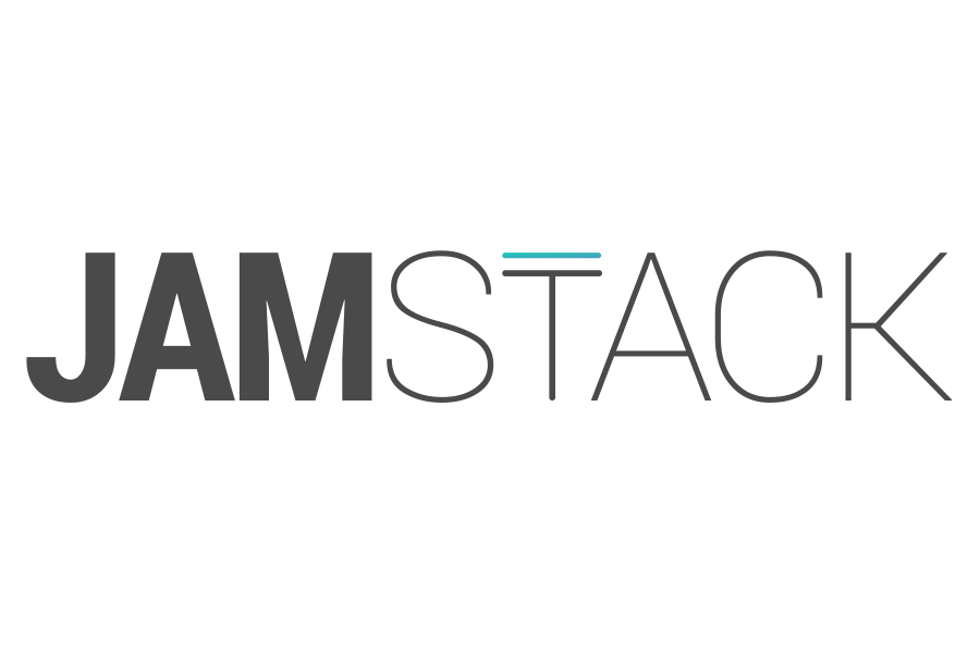 The best static websites generators compared - LogRocket Blog