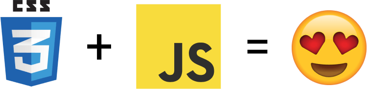 Tips for styling React apps in JavaScript - LogRocket Blog