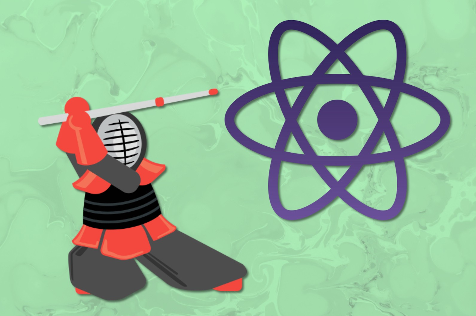 How to create animated React components with Kendo UI - LogRocket Blog