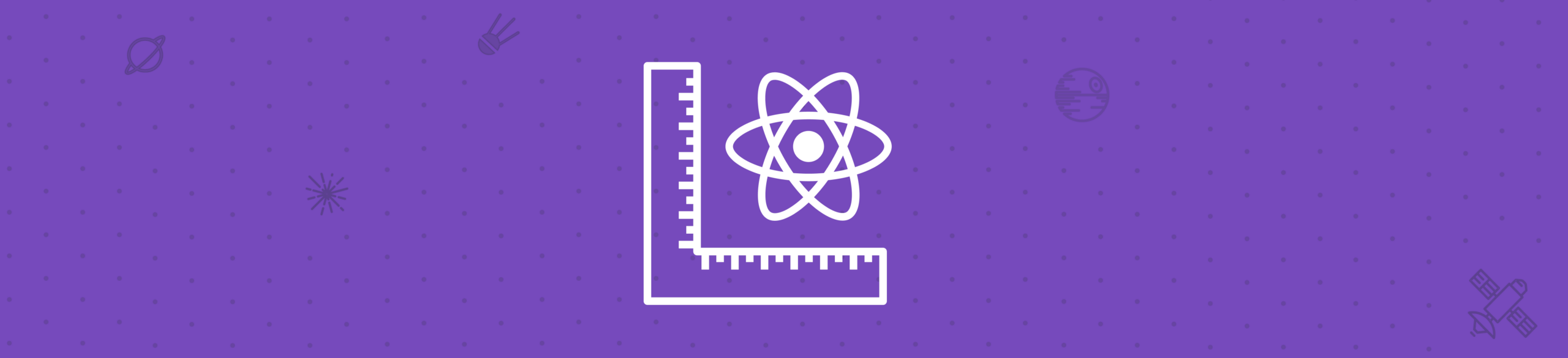 Building Size-Aware React Components - LogRocket Blog
