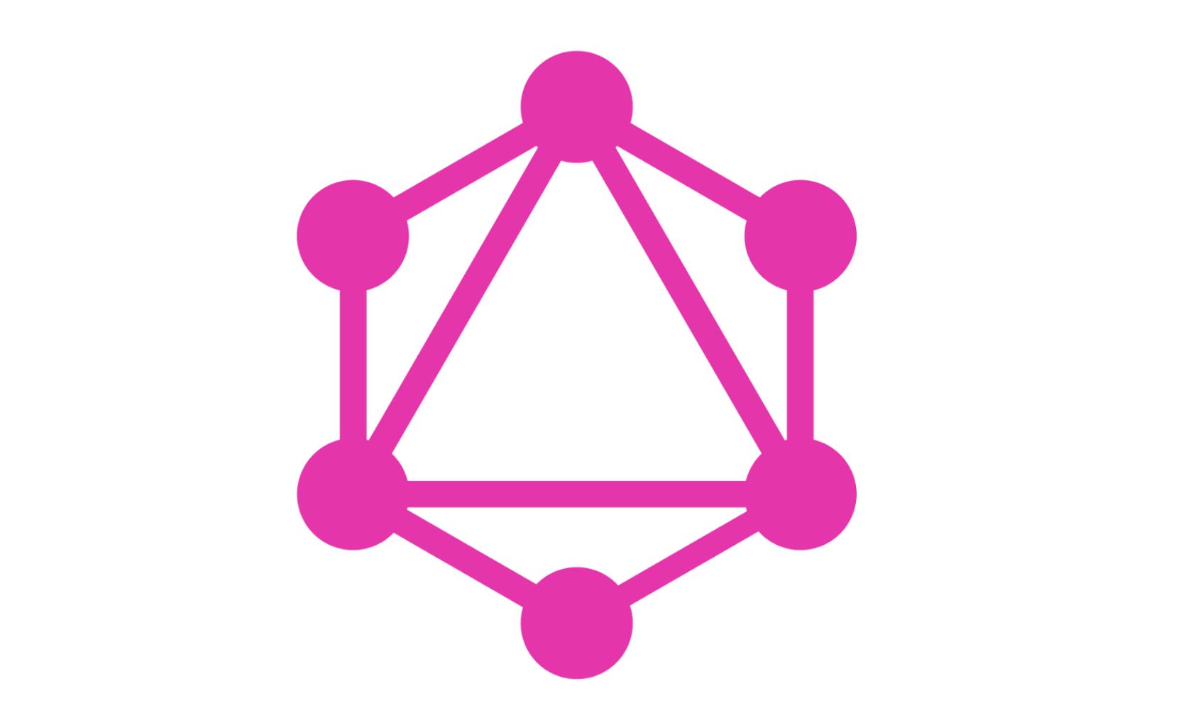5 reasons you shouldn't be using GraphQL - LogRocket Blog