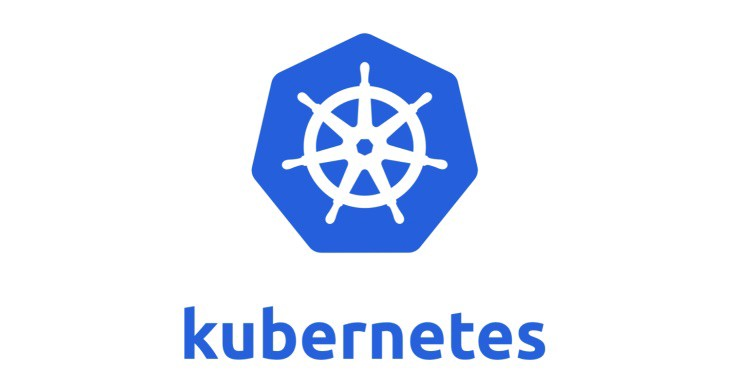 Comparing Kubernetes across cloud providers (GCP, AWS, Azure