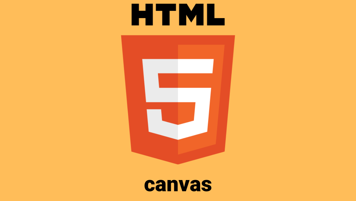 When to use HTML5's canvas - LogRocket Blog