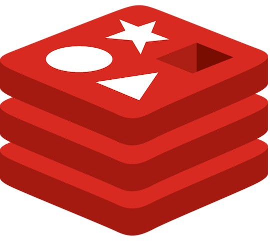 Why are we getting Streams in Redis? - LogRocket Blog