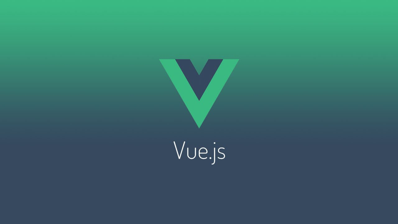 Server-side rendering in Vue js - LogRocket Blog