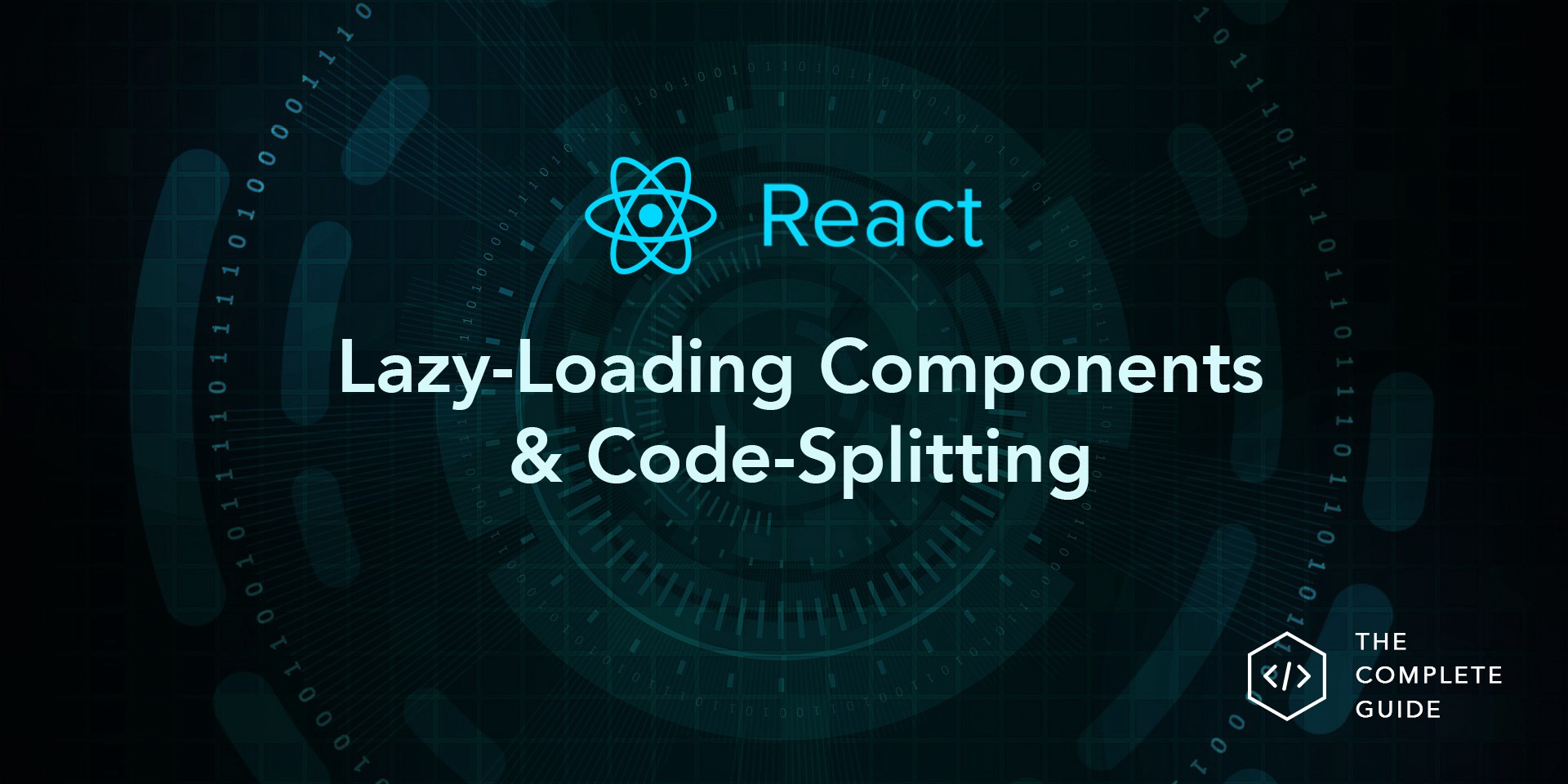 Lazy-loading components in React 16 6 - LogRocket Blog