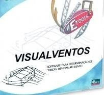 Visual Ventos