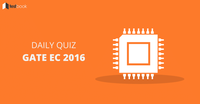 Electromagnetic Theory for GATE EC Quizzes