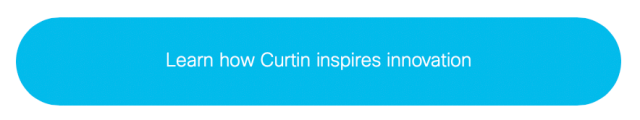 understand how Curtin inspires innovation