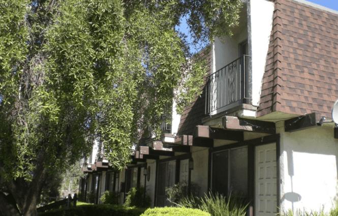 Apartment 1850 Johnson Ave B San Luis Obispo