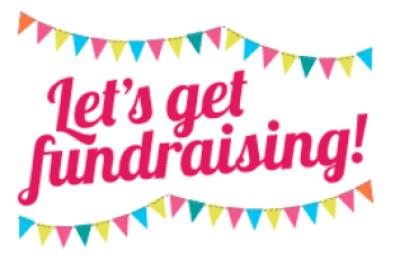 Fundraiser | San Luis Obispo Community Counseling Center