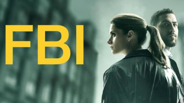 "fbi - FBI (S02E01) ""Little Egypt"" Season Premiere Preview"