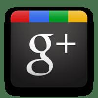 google+ invite