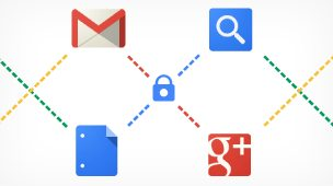 Google Unified Privacy Policy Changes Poll / Survey!