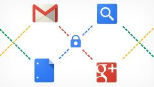 Google privacy policy changes