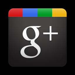 Top 10 Most Popular Google+ Users With Over Million+ Followers!