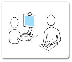 User experience studies at Google