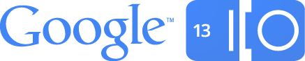 Google I/O 2013 Registration Opens on March 13th 2013 at 7am PDT
