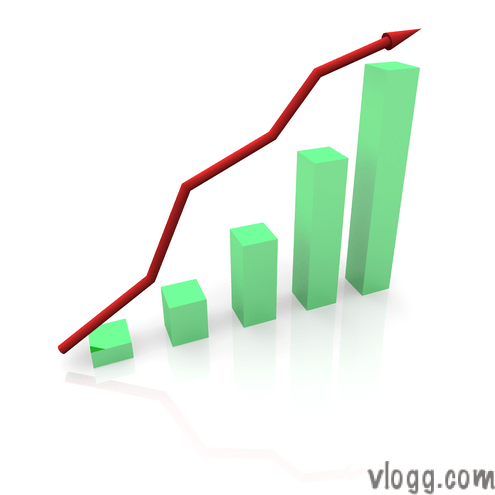 Google+ Official Statistics as of October 2013