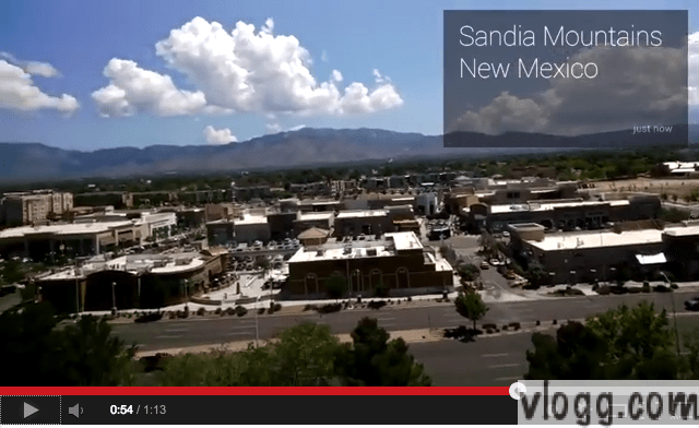 Video: Enjoy 50 US States Through Google Glass