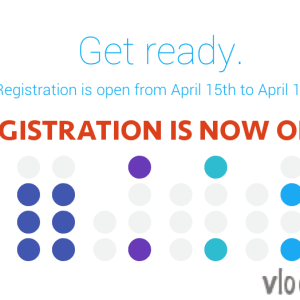 Google I/O 2014 Registration is Now Open for Signups