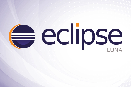 Official Google Eclipse Plugin for Eclipse 4.4 (Luna) Finally Released