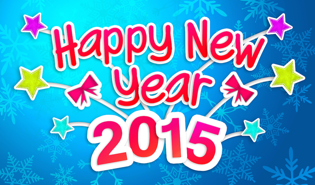 Wish you all happy new year 2015 vlogg happy new year 2015 greetings image happynewyear2015x m4hsunfo