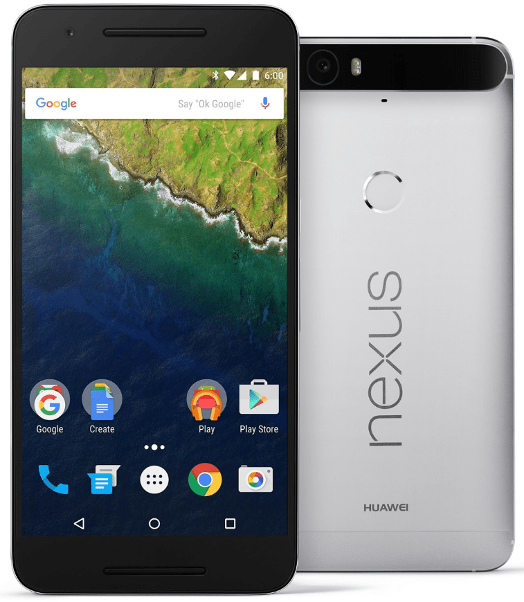 how to manually upgrade your nexus 6p with android oreo o ota rh vlogg com Huawei M635 User Manual Huawei M615 User Manual