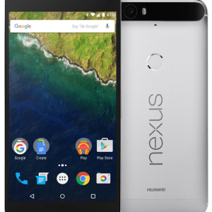 Nexus6P Android Oreo O Manual Update on MetroPCS