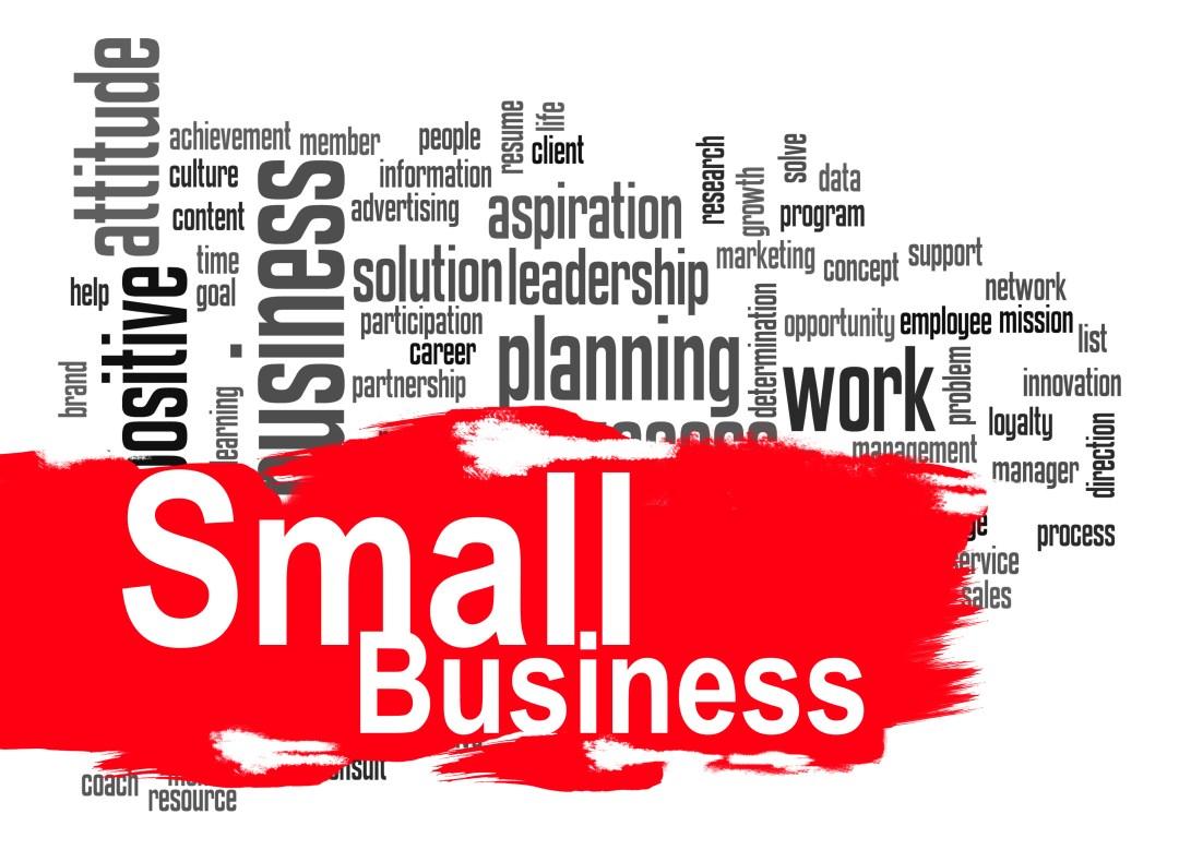 Small Business, Leadership, Planning, Digital Marketing, Advertising, Social Media Marketing
