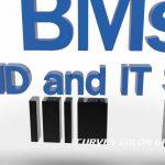 รับตัดต่อ ถ่ายทำ งานพิธีการต่างๆ ภาพยนตร์ มิวสิควีดีโอ พรีเซนส์เทชั่น 3D LOGO BMS By Curves
