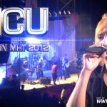 ICU 2 Live In Miss Hmong Thailand